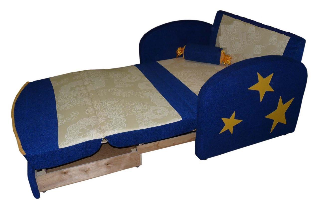 Диван Кровать Для Детей Санкт-Петербург