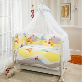 Купить мягкую кровать с матрасом недорого